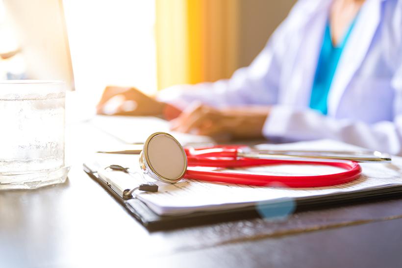 Всичко, което трябва да знам за моята Здравна застраховка